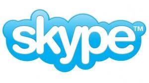 skype-logo-large